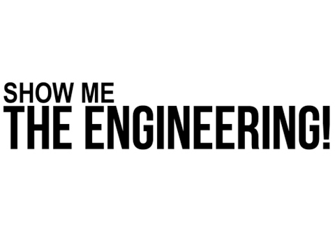 engineering in design